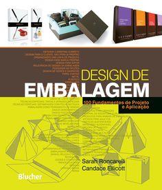 Design de Embalagem - PDF