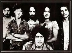 Il più grande gruppo rock della storia della musica italiana. Storia di un sintetizzatore quasi rubato per creare un sound unico...e un pezzo immortale: Impressioni di settembre...