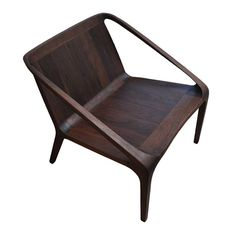 loft chair / shelly shelly