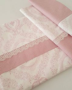 48 Ideas Wedding Decorations Homemade Etsy For 2019 Smocking Baby, Designer Bed Sheets, Baby Sheets, Homemade Home Decor, Sewing Patterns For Kids, Diy Invitations, Bed Covers, Free Sewing, Home Textile