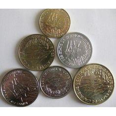 http://expo.filatelia-numismatica.com/africa-central-rep-centroafricana/2936/africa-central-set-de-6-monedas.html