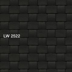 LW 2522 Gran Sasso