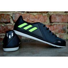 size 40 9d222 f2057 Adidas Messi 16.4 Street S79654