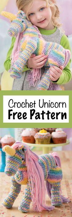 Mesmerizing Crochet an Amigurumi Rabbit Ideas. Lovely Crochet an Amigurumi Rabbit Ideas. Crochet Yarn, Crochet Toys, Crochet Stitches, Free Crochet, Crochet Bee, Crochet Crafts, Easy Crochet Patterns, Crochet Designs, Knitting Patterns