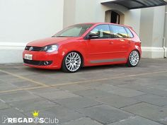 Volkswagen Polo, Cars And Motorcycles, Cool Cars, Chevrolet, Bmw, Vehicle, Golf, Board, Ideas
