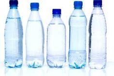 Bildergebnis für plastikflaschen