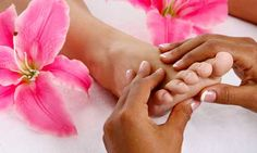 Female To Male Body to body Massage Parlour in Delhi, Rohini Providing Luxurious Full Body To Body Spa By Female To Male in Delhi, Pitampura, Full Massage by Female/Women/Girls in Delhi with Reasonable Prices and Offers Massage Deals, Spa Massage, Foot Massage, Body To Body, Body Spa, Full Body, Pedicure, Homemade Foot Soaks, Foot Soak Recipe