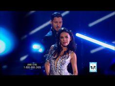 dancing with the stars season 19 - YouTube
