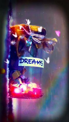 💙🤍💙 sɯɐǝɹp ɟo ʇsǝʇǝǝʍs ǝɥʇ ɟo ɹɐɾ ɐ 𝓖𝓸𝓸𝓭𝓷𝓲𝓰𝓱𝓽 𝓪𝓷𝓭 𝓼𝔀𝓮𝓮𝓽 𝓭𝓻𝓮𝓪𝓶𝓼 𝓽𝓸 𝔂𝓸𝓾 𝓪𝓵𝓵 💙🤍💙 … Flower Phone Wallpaper, Cute Wallpaper Backgrounds, Pretty Wallpapers, Galaxy Wallpaper, Beautiful Love Pictures, Beautiful Gif, Sweet Love Images, Sweet Dreams Images, Cute Good Night Messages