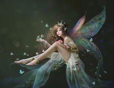 Isa by Ruoxin Zhang