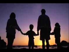 Jehovah Witnesses - Dead loved ones - We Will See Them Again Resurrection Hope - YouTube