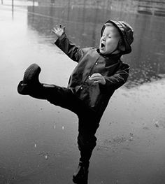 10 Finnish Photographers You Should Know Great Photos, Old Photos, Rain Umbrella, Ansel Adams, Rugrats, Helsinki, Vintage Children, Historical Photos, Make Me Smile