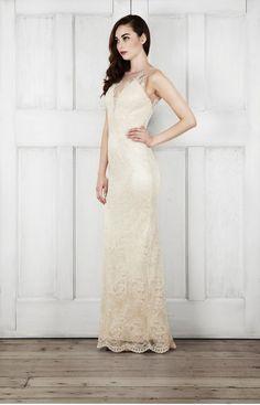 Used Wedding Dresses Cincinnati - Dresses for Wedding Reception Check more at http://svesty.com/used-wedding-dresses-cincinnati/