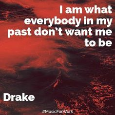 Drake spitting #truth #drizzy #Drake #MusicForWork #Music #instamusic #visuals #myjam #genre #hiphop #rap #hot #fireinthebooth #bumpin #quote #bars #love #wordsofwisdom #wordstoliveby #line #dream #dreams #justdoit #doit #motivational #past #philosophy