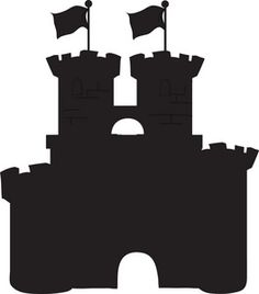 Google Image Result for http://www.flagsclipart.net/free_flags_clipart_images/castle_silhouette_with_flags_on_the_towers_0515-0810-2312-2409_SMU.jpg