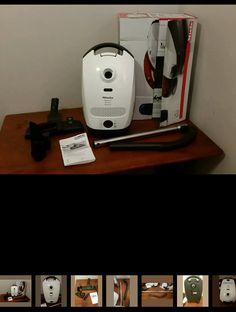 kenmore canister vacuum cleaner  maroon  power mate vacuum cleaners pinterest