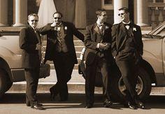 #groomsmen #wedding #photography