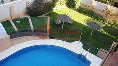 #Vivienda #Sevilla Piso en venta en #Sevilla zona Sur #FelizDomingo - Piso en venta por 675.000€ , muy buena, 4 habitaciones, 191 m², 3 baños, exterior, con piscina, con trastero, con ascensor, garaje 2 plaza/s, calefacción central