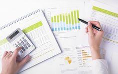 « Vous avez fait un prévisionnel ? » Combien d'entrepreneurs entendent fréquemment cette phrase lorsqu'ils sont à la recherche de financements et vont voir leur banquier ! Voici 5 bonnes raisons de réaliser un prévisionnel financier : http://www.webmarketing-com.com/2015/03/26/36686-voici-5-bonnes-raisons-de-realiser-un-previsionnel-financier