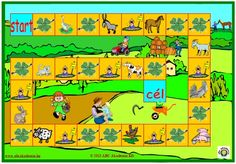 tanya alaptábla Hapkido, Alphabet Coloring, Earth Day, Diy Toys, Farm Animals, Board Games, Activities For Kids, Clip Art, Education