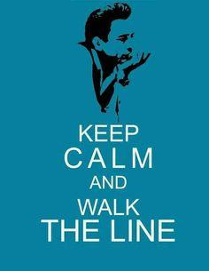 21 Best Johnny Cash Images Johnny Cash Lyrics Johnny June
