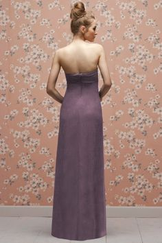 $99.99  # Bridesmaid #dresses #cheap #affordable #inexpensive # Bridesmaid #dresses #new arrival # best selling # 2013# 2014 # Bridesmaid #dresses#