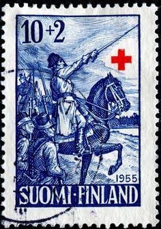 Poets' Corner - Stamp Community Forum - Page 6 (Döbeln)