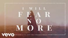 The Afters - Fear No More (Official Lyric Video) Gospel Music, Music Songs, Music Videos, Worship Songs, Praise And Worship, Praise Songs, More Lyrics, Christian Songs, Christian Quotes