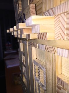 Kapla plankjes speelgoed voor jong en oud
