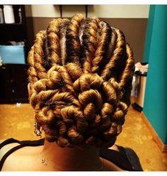 50 Ingenious Flat Twist Hairstyles - My New Hairstyles Flat Twist Hairstyles, Flat Twist Updo, French Twist Hair, Ethnic Hairstyles, Ponytail Hairstyles, Black Hairstyles, Kid Hairstyles, Hairstyle Short, Trending Hairstyles