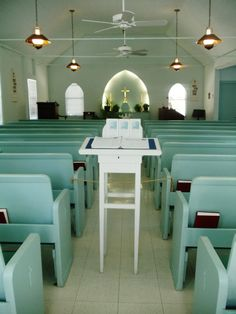 Chapel By the Sea Captiva Island, FL #beach #wedding #beachwedding ♥