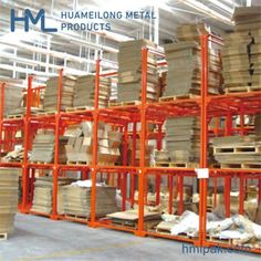 [Steel Racks]Stackable Steel Heavy Duty Storage Rack, Port: Dalian, China, Production Capacity:4000 Sets/Month, D/P, Usage:Tool Rack, Tools, Industrial, Warehouse Rack,Material: Steel,Structure: Rack,Type: Pallet Racking,Mobility: Adjustable,Height: 0-5m,, Steel Rack, Stackable Steel Racks, Storage Steel Racking,
