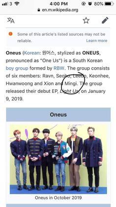 K Pop, Jin Dad Jokes, Jung Yunho, Funny Kpop Memes, Meme Faces, One Team, Mamamoo, Kpop Groups, K Idols