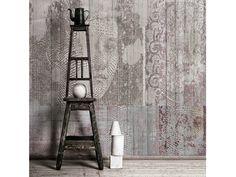 Wall effect nonwoven wallpaper VIVA NO. 2 Viva Collection by Yoyo