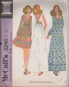Crafts Mint!! Jacket 70/'s Butterfly Patch Vintage 60/'s Vest
