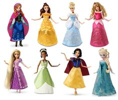 Vestido Princesa Disney P/ Boneca Barbie *roupa Ken + Brinde - R$ 17,50 no MercadoLivre