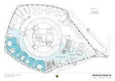 37 Best Turning Torso Images Santiago Calatrava