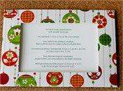 Natal 2013 com kits cheios de carinho! Kit Faça Você Mesmo de Natal Tuty - Arte & Mimos Entre em contato com a gente! www.tuty.com.br #festa #personalizada #party #tuty #Happy #love #Cute #Xmas #christmas #happy