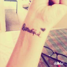 #beautiful <3