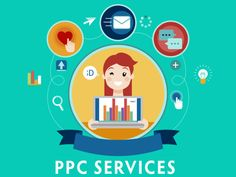 Generate Online Sales by Attracting Potential Customer through Pay-Per Click Our service includes: Keyword research Website optimization Campaign creation Creating Ad copy Bid adjusting A/B testing Conversion tracking http://ift.tt/2rAgDoT #ppc #payperclick #socialmediamarketing