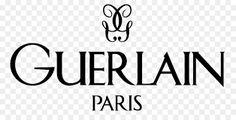 GUERLAIN logo – RechercheGoogle