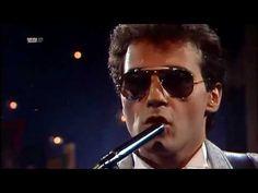 Túnel do Tempo - F.R. David - Words Live - YouTube