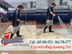 Specialists for Rug Cleaner in Oklahoma City  Rug Cleaner Oklahoma City