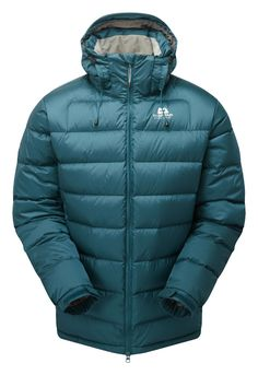 457b614e2 Mountain Equipment Lightline Jacket Men's Blue (eBay Link) Mountain  Equipment, Camping Outfits,
