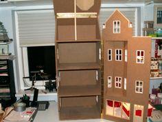 mit første byg selv dukkehus billede nr 5