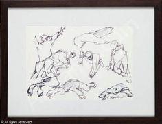 kantor tadeusz rysunki - Szukaj w Google