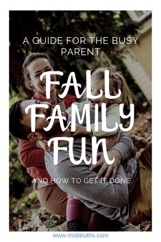 Ever wonder how to manage all the Fall activities when you are a busy parent with a million things to do already? Here is an awesome guide about Fall family fun for the busy parent. Sensory Activities Toddlers, Activities For Boys, Autumn Activities, Mothers Of Boys, Raising Boys, Travel With Kids, Family Travel, Fall Family, Family Traditions