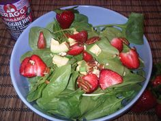 This salad makes a wonderful addition to any summer bbq, potluck, picnic, or dinner. http://www.wellcor.net/recipes/starters-sides-soups-and-salads/299-simple-summer-salad