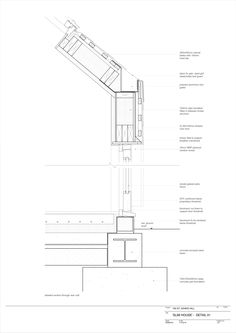 Nike Sport Wristband moreover Engineering further Storage Shed With Carport Plans together with Washington Metro moreover Roof Trusses. on design canopy