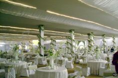 You want your wedding to be contemporary and very special event. Contact FNP Weddings for contemporary Wedding.